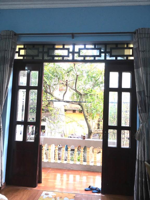 Cho thuê nhà 80m2, 3 tầng khu TT Địa chất Mai Lâm Đông Anh