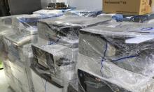 Bán, cho thuê máy photocopy - Dịch vụ thiết bị văn phòng