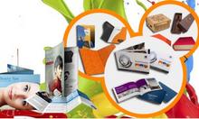 Dịch vụ in ấn trọn gói, đầy đủ và chuyên nghiệp