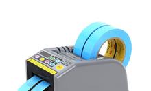 Máy cắt băng dính tự động RT-7000