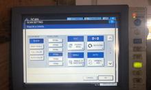 Dịch vụ scan số hóa tài liệu HCM