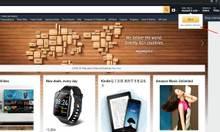 Mua hàng Amazon Nhật Bản ship về Việt Nam đơn giản