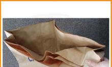 Công ty chuyên cung cấp bao giấy kraft 3 lớp
