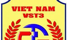 Dịch vụ thám tử tư vst3 thành phố Hải Dương