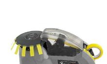 Máy cắt băng dính Zcut-870