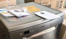 Phân phối máy rửa chén 12 Bộ Fujishan toàn quốc
