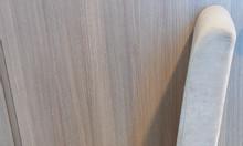 Ghế gỗ bọc nhung đẹp, rất êm và sang