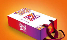 Đồ hoa in ấn, banner website, logo packaging