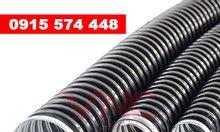 Giới thiệu ống ruột gà bán chạy trên thị trường vật tư cơ điện