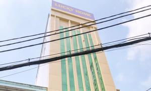 Cho thuê phòng trọ giá rẻ quận Tân Phú giáp Tân Bình