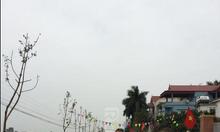Bán đất thổ cư Thượng Phúc, Bắc Hồng, Đông Anh, Hà Nội