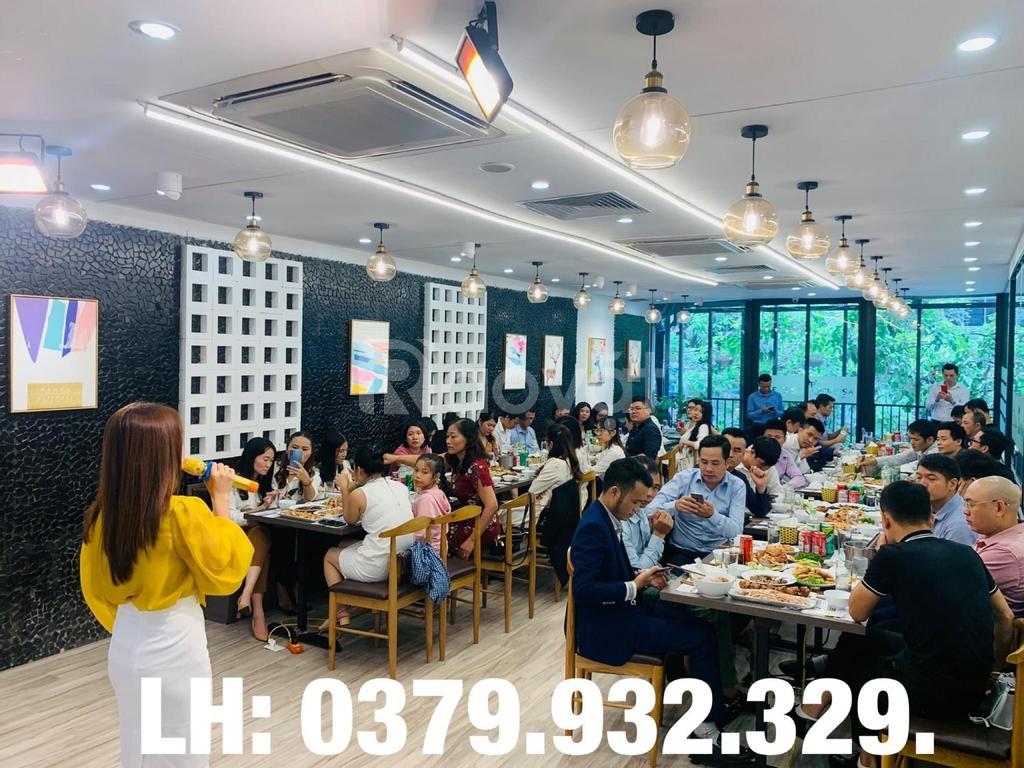 Tuyển gấp nhân viên kinh doanh bất động sản thổ cư Hà Nội