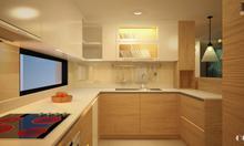 Bán căn hộ chung cư cao cấp bán đảo Linh Đàm