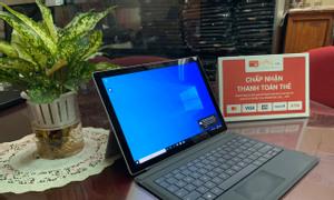 Surface Pro 4 M3-6Y30 4GB 128GB 12.3