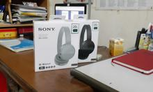 Tai nghe Sony WH CH 500