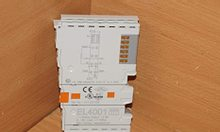 EL4001 ngõ ra analog 1