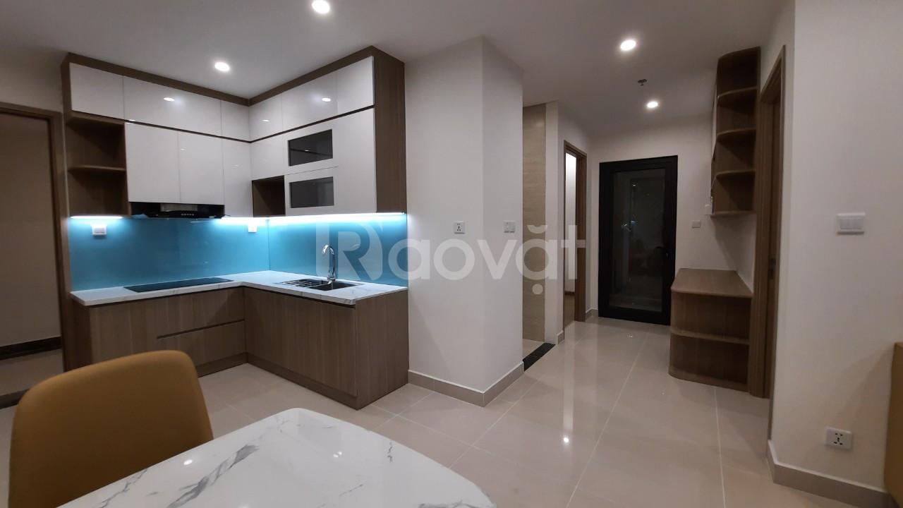 Cho thuê chung cư Vinhomes Smart City Tây Mỗ rẻ