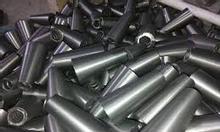 Côn chống thấm cốp pha côn nhựa, côn thép các loại kim khí Thanh Sơn