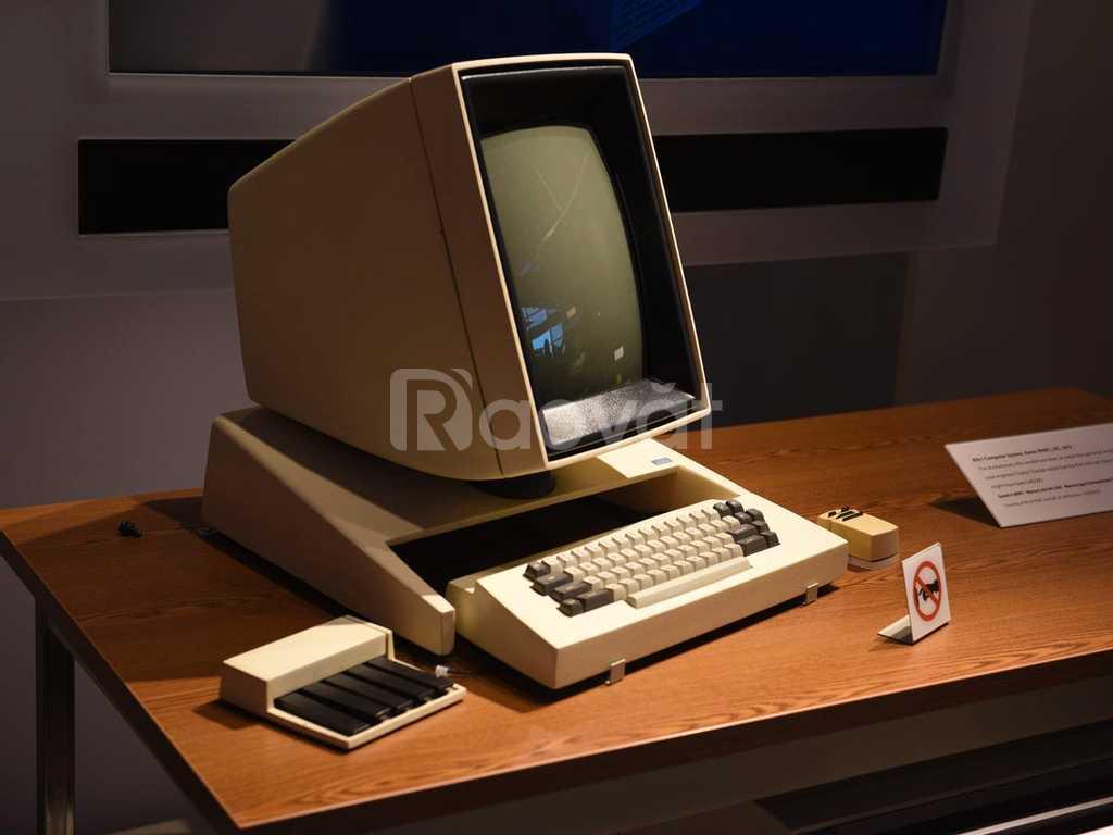 Sửa chữa, nâng cấp máy tính, computer văn phòng gaming
