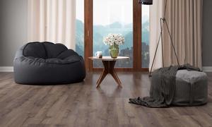 Sàn gỗ, nhựa, tấm giả đá, giấy HQ