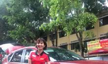 Lốp Offroad xe bán tải SUV tại BMT Tâm Nguyên Phát