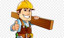 Dịch vụ sửa chữa đồ gỗ tại nhà Quận Bình Thạnh, Tân Bình, Bình Tân