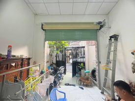 Chính chủ cần bán nhà lô góc khu Trương Vĩnh Ký, Q.Tân Phú, giá rẻ