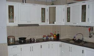Tủ treo bếp đẹp giá rẻ TP.HCM