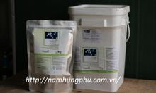 Men vi sinh xử lý amoni nitrate nitrite trong nước thải BCP655