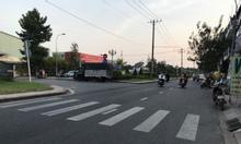 Bán nhà cấp 4 MT đường Tân Sơn, view sân bay