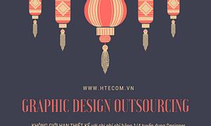 Tìm đại lý bán dịch vụ cho thuê thiết kế đồ họa