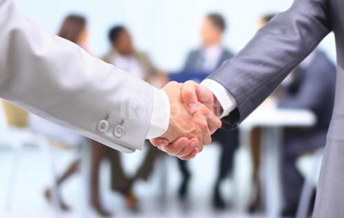 Dịch vụ thành lập doanh nghiệp, thành lập công ty