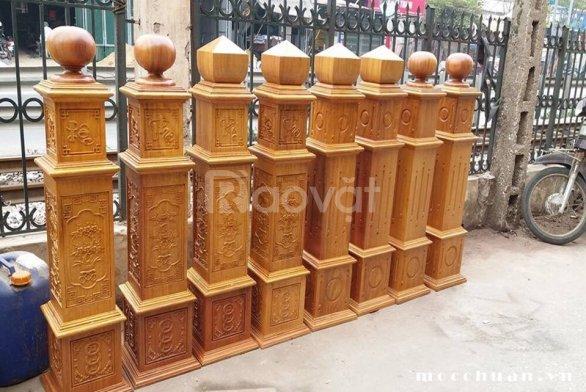 Cửa nhôm xingfa nhập khẩu giá rẻ Tp.HCM
