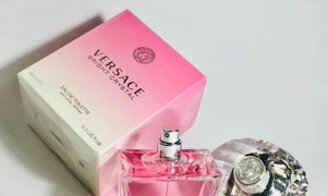 Nước hoa Versace Bright Crystal 90ml