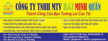Cho thuê giàn giáo tại Đà Nẵng