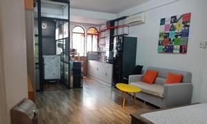Bán căn hộ chung cư Tân Vĩnh