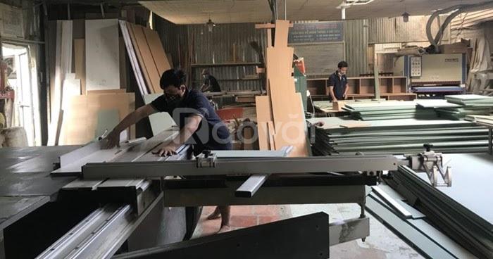 Thợ mộc sửa chữa đồ gỗ tại nhà tất cả các quận tại Tp.HCM