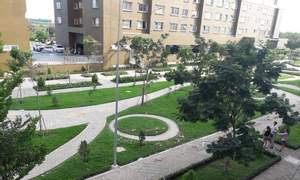 Cần cho thuê căn hộ chung cư Happy City KĐT Hạnh Phúc
