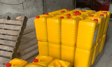 Chuyên chở hàng hóa SLL đi Phnom Penh