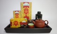 Mua chè Thái Nguyên tại Hà Đông, trà Tân Cương Long Đình