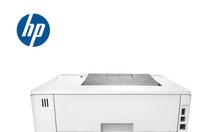 Máy in màu HP Pro M454dn giá tốt