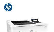 Máy in HP Laserjet Pro m404dw giá rẻ
