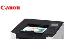 Máy in laser màu Canon LBP 623cdw giá tốt tại HCM