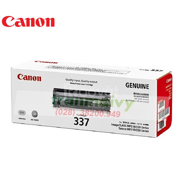 Máy in Canon 249DW, Canon mf 249dw giá tốt