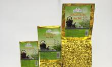 Mua chè Thái Nguyên tại Hà Đông, trà Tân Cương đặc biệt