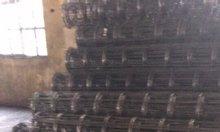 Lưới thép mạ kẽm Alpha giá tốt tại Hà Nội, hỗ trợ giao hàng toàn quốc