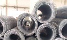 Lưới tô tường, lưới tô hồ dùng trong xây dựng giá tốt tại Hà Nội