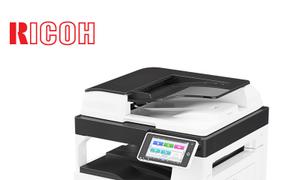 Máy photocopy Ricoh IM 2702 giá tốt tại HCM