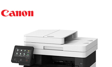 Máy in đa chức năng Canon MF 421dw giá tốt
