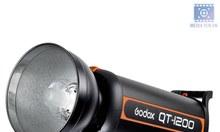 Cho thuê đèn Flash QT1200